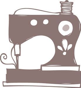 The History and Benefits of Sewing Machines Did You Know