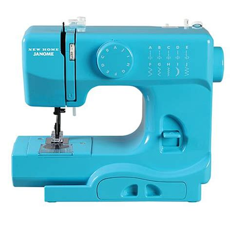 History of sewing machine essays