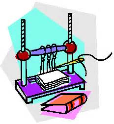 History of the sewing machine eBay
