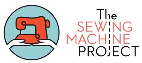 History of the Sewing Machine: A Story Stitched In Scandal